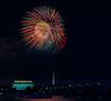 IMG_1694-July 4th 2013 Washington DC-AnthonyBee (Anthony (Tony) Bee) Tags: night washingtondc lowlight fireworks july4th singhray varinduo