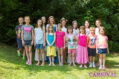 """Maldon Court School Summer Fate • <a style=""""font-size:0.8em;"""" href=""""http://www.flickr.com/photos/89121581@N05/9241205406/"""" target=""""_blank"""">View on Flickr</a>"""