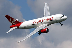 A319.N524VA-1 (Airliners) Tags: published virgin airbus magazines dca a319 319 airbus319 virginamerica n524va airlinerworld 71413
