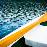 Ruderboot thumbnail