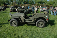 "Willys MB (8) • <a style=""font-size:0.8em;"" href=""http://www.flickr.com/photos/81723459@N04/9300300659/"" target=""_blank"">View on Flickr</a>"