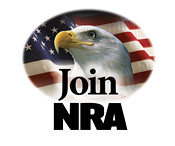 nra_button