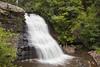 Muddy Creek Falls Maryland (doveoggi) Tags: longexposure river waterfall maryland youghioghenyriver swallowfallsstatepark 5877