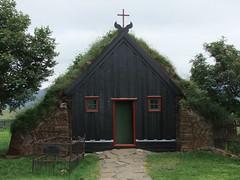 Vimrarkirkja - Vidimri Church (Hugo Carrio) Tags: iceland islandia sland vimri vimrarkirkja vidimrichurch vidimri