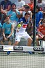 """Maxi Grabiel 4 16a world padel tour malaga vals sport consul julio 2013 • <a style=""""font-size:0.8em;"""" href=""""http://www.flickr.com/photos/68728055@N04/9412537470/"""" target=""""_blank"""">View on Flickr</a>"""