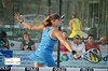"""Patricia Mowbray 2 previa femenina world padel tour malaga vals sport consul julio 2013 • <a style=""""font-size:0.8em;"""" href=""""http://www.flickr.com/photos/68728055@N04/9412981778/"""" target=""""_blank"""">View on Flickr</a>"""