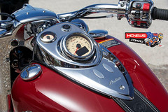 Indian Chief Classic (mcnewscomau) Tags: classic indian chief