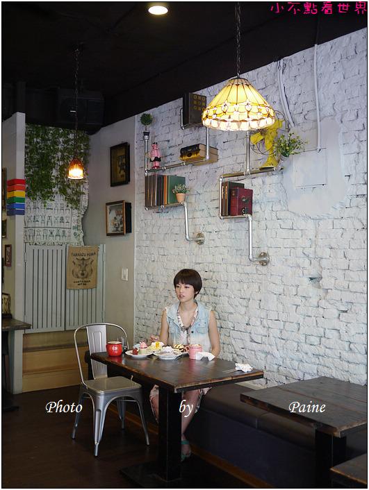 桃園中壢rainbow papa (22w).jpg