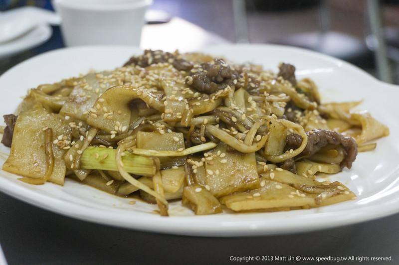 高雄前鎮|香港銅鑼灣茶餐廳(已歇業)