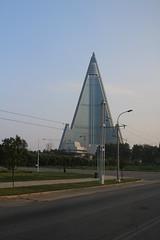 IMG_3278 (Shafquat Towheed) Tags: north korea pyongyang