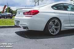 BMW Back To School Meat (Jordan Risko Photography) Tags: red stormy porsche cayman m3 bbs m6 hpf bimmer e46 e90 imola f13 z3m akrapovic e92 flatoutmotorsports trackd psshhh