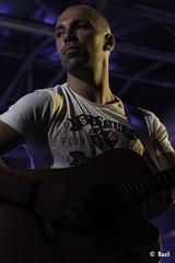 LeGroupeMo (MrGlortz) Tags: photo concert ukulele mo le micro groupe plage chanson musique guitare percussions basse lectrique scne acoustique maubuisson
