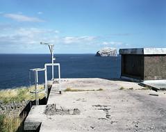 untitled (MarcinKlimek) Tags: landscape scotland medium format mamiya7 marcinklimek mklimekcom