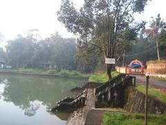 IMG_0041 (Raju's Temple Visits) Tags: favourite divyadesam thiruckodithanam anjambalam