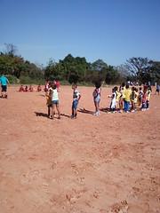 Festival de Futebol (ACER Brasil) Tags: saopaulo paz dia eldorado acer da diadema mundial cac festa crianças campeonato futebol cultura futsal associação entidade acerbrasil associaçãodeapoioàcriançaemrisco