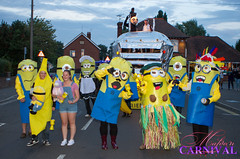 """BURNHAM-ON-CROUCH CARNIVAL • <a style=""""font-size:0.8em;"""" href=""""http://www.flickr.com/photos/89121581@N05/10045844013/"""" target=""""_blank"""">View on Flickr</a>"""