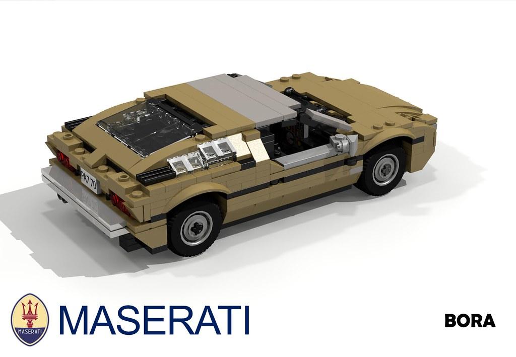 Legacy Motors  Showroom by Car Make