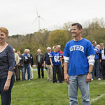 """<b>Norse Football vs Loras (Homecoming)_100513_0195</b><br/> Photo by Zachary S. Stottler Luther College '15<a href=""""http://farm3.static.flickr.com/2856/10202092865_d4678ca255_o.jpg"""" title=""""High res"""">∝</a>"""