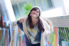 AI1R6505.tiff (mabury696) Tags: portrait cute beautiful asian md model lovely  2470l           asianbeauty   85l 1dx   5d2 5dmk2