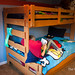 Jacks bunk bed 2.jpg