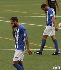 At.Baleares_Prat_LlucMartorell_VAVEL (VAVEL Espaa (www.vavel.com)) Tags: baleares prat balears atletic ftbolespaol 2divisionb 2divisionbgrupoiii 2bgrupoiii 2bgrupo3 cdatlticobaleares