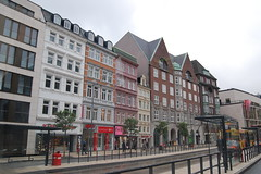 """Hamburg City • <a style=""""font-size:0.8em;"""" href=""""http://www.flickr.com/photos/66124349@N03/10910933244/"""" target=""""_blank"""">View on Flickr</a>"""