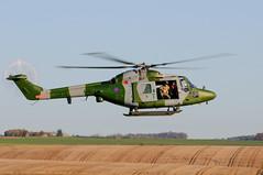 Army Lynx,XZ674 (tobyjm) Tags: nov army helicopter salisbury plain westland lynx salisburyplain 2013 spta xz674