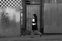 OOO (Joe Lomas) Tags: madrid street leica urban españa calle spain candid m8 reality streetphoto urbano urbanphoto realidad callejero robado robados realphoto fotourbana fotoenlacalle fotoreal photostakenwithaleica leicaphoto