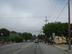 "Downtown Monterey • <a style=""font-size:0.8em;"" href=""http://www.flickr.com/photos/109120354@N07/11042870885/"" target=""_blank"">View on Flickr</a>"