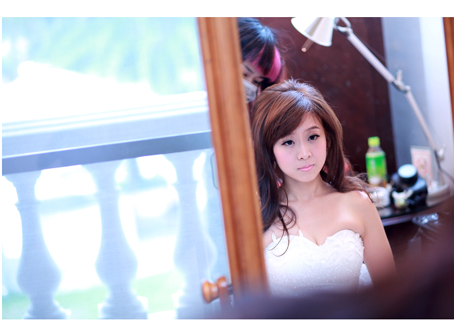 1122_Blog_0015.jpg