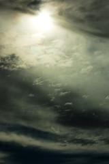 clouds 110317001