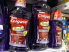Benpop318_CL_colgate_palmolive-2909026175-O (FoolEditorial) Tags: mouth wash toothpaste oral colgate cl hygeine consumergoods homegoods palmolivecompany