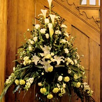"Corporate Flowers Coventry <a style=""margin-left:10px; font-size:0.8em;"" href=""http://www.flickr.com/photos/111130169@N03/11310382635/"" target=""_blank"">@flickr</a>"