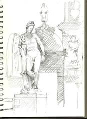 sketchmob V&A1