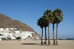 AFS-130496 (Alex Segre) Tags: beach sunshine coast spain europe mediterranean european scenic sanjose sunny bluesky playa scene andalucia spanish coastal beaches gata andalusia scenes almeria in a cabode alexsegre gatanijar