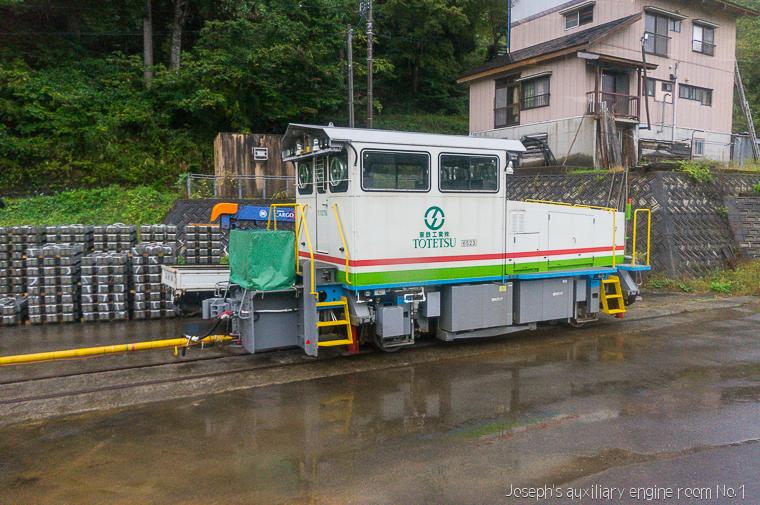 20131020日本行第四天-395