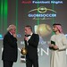 Globe Soccer Awards 227
