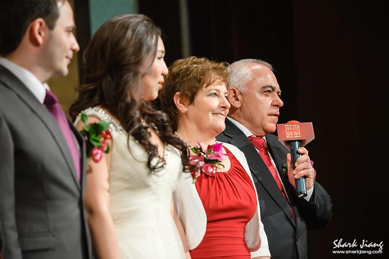 婚攝,晶華,豪園,婚攝鯊魚,婚禮紀錄,婚禮攝影, 2013.11.16-blog-0069