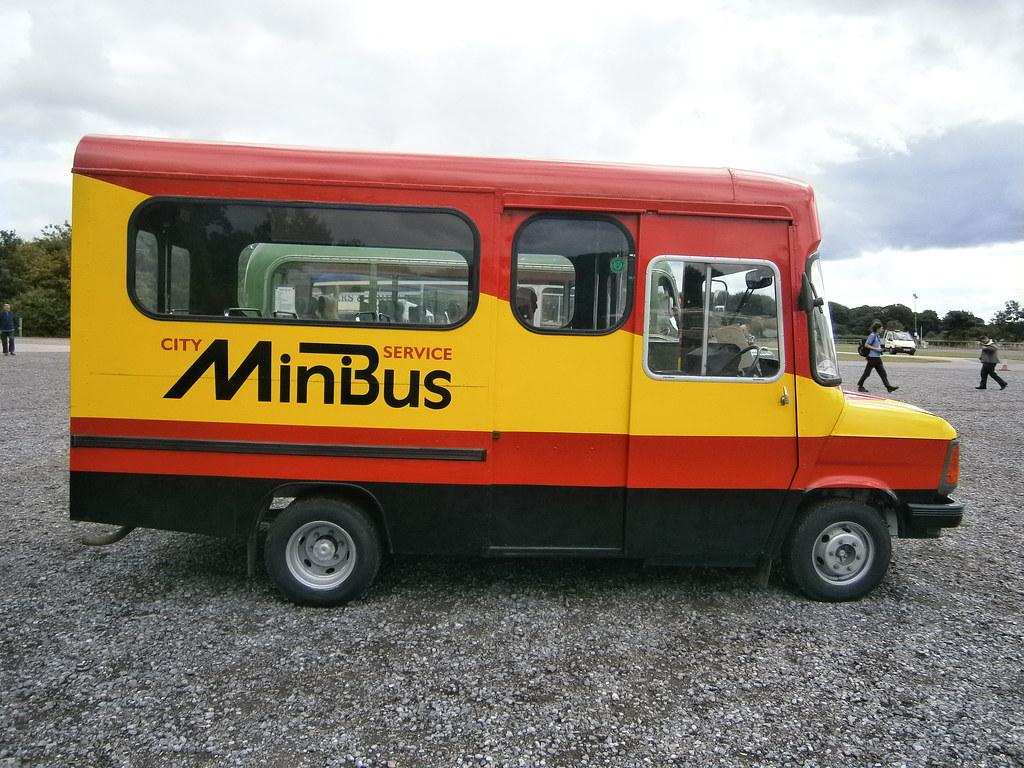 ford transit minibus paris. Black Bedroom Furniture Sets. Home Design Ideas