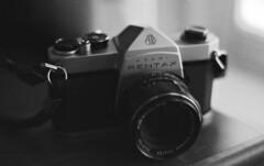 Ilford Pan F 50 008a (Jonathan_in_Madrid) Tags: film pentax m42 spotmatic ilford 2012 sp1000 panf50