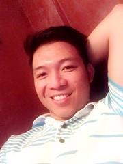Selfies and foodies (jasper_1213) Tags: men asian foodies solo smiley diet doggie foodie selfie selfies marulas uploaded:by=flickrmobile flickriosapp:filter=nofilter