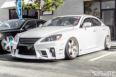 _DSC0534 (michaellapenaphotography) Tags: auto car skyline 35mm honda accord photography nikon nissan suspension air automotive prius tc vip toyota bmw civic autos kia f18 scion iq genesis hyundai runner society acura integra xb g35 350z xd isf camry lexus aristo slammed stance tsx ls400 rsx optima sc300 estima m35 airbags ls430 gs300 gs400 brz frs r35 soarer is350 is250 sc400 celsior ls460 370z hellaflush airrunner aimgain stanced stancenation d3100 ct300h