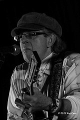 """Guy Tortora Band at the Boogaloo Blues Weekend in the Heathlands, Bournemouth, 2013 • <a style=""""font-size:0.8em;"""" href=""""http://www.flickr.com/photos/86643986@N07/12206290455/"""" target=""""_blank"""">View on Flickr</a>"""