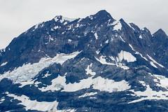 _MG_4387a (markbyzewski) Tags: mountain alaska ugly glacierbaynationalpark