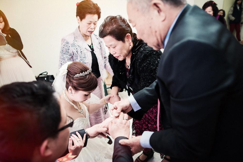 俊添&瀅如Wedding-067