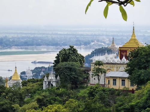20131119_Myanmar_6166 Mandalay
