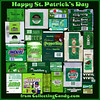 "Happy St. Patrick's Day from CollectingCandy.com!! • <a style=""font-size:0.8em;"" href=""http://www.flickr.com/photos/34428338@N00/13210425235/"" target=""_blank"">View on Flickr</a>"
