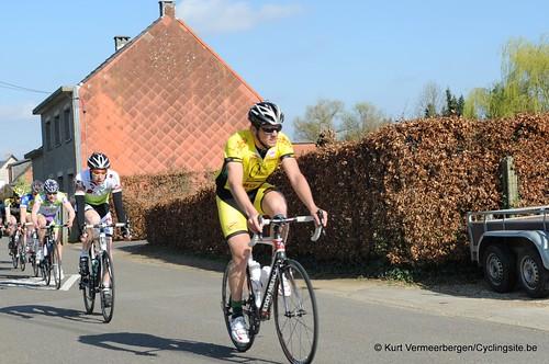 Nieuwrode (284)