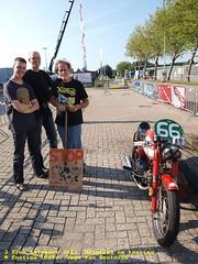 3 uren Aalsmeer 070-bw-1280-bw-1280