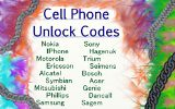 The cell phone Unlocker (DawnOlivieri) Tags: phone market best smartphone motorola razr hd bluetooth android milestone phones maxx smartphones defy xoom